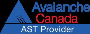 avalanche_canada_ast_provider