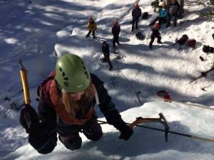 experience-ice-climbing